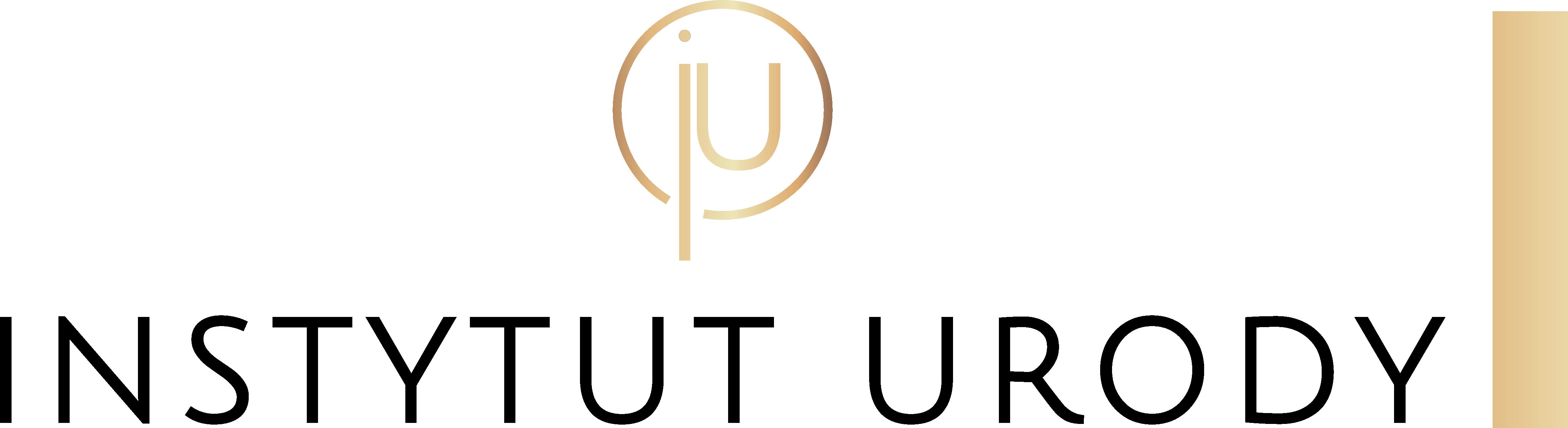 Instytut Urody Łomża